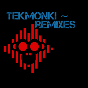 tekmonki_remixes_2016